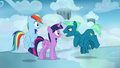 """Sky Stinger adding """"by me"""" S6E24.png"""