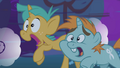 Snips and Snails Running S01E06.png