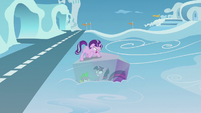"""Starlight """"my village was a sanctuary of equality"""" S5E25"""