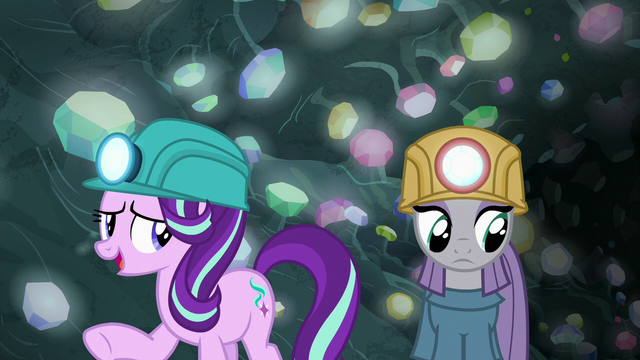"File:Starlight ""we won't have to wait for that"" S7E4.png"