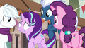 Starlight Glimmer starting to feel pressured S6E25.png