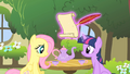 Twilight how so S1E17.png