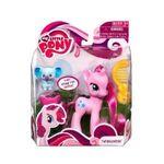 Twinkleshine Playful Pony