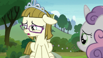 Zipporwhill -he doesn't like doing anything- S7E6