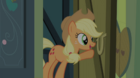 """AJ """"How 'bout now?"""" S4E17"""