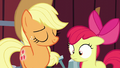 Apple Bloom realizes something S5E17.png