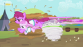 Berryshine and her sister2 S02E05.png