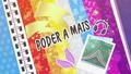 Better Together Short 5 Title - Portuguese (Portugal).png