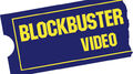 Blockbuster Video logo.jpg