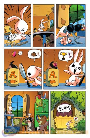 File:Comic issue 23 page 4.jpg
