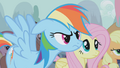 Dash is angry S1E6.png