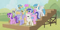 Derpy Crowd S2E5.png