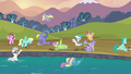 Disoriented Pegasi S2E22.png
