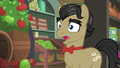 Filthy Rich surprised by Applejack's words S6E23.png