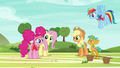 "Fluttershy ""I had a pretty good time"" S6E18.png"