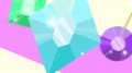 Flying gems scene transition EGS1.png