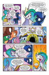 Friends Forever issue 28 page 3