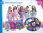 HAS Toy Fair 2013 Presentation slide 60