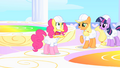 HotPinkie S01E16.png