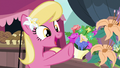 """Lily Valley """"that's it!"""" S7E19.png"""