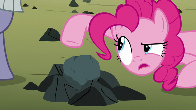 "File:Pinkie Pie ""I would not describe that"" S8E3.png"