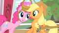 Pinkie Pie and Applejack S01E25.png