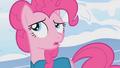 Pinkie Pie hesitates S1E11.png