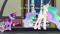 "Princess Celestia ""a wonderful idea"" S8E1.png"