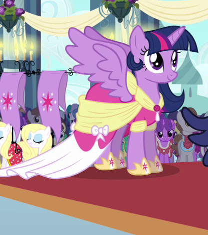 File:Princess Twilight S3E13.png
