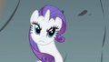 Rarity but prior S1E19.png