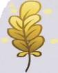 Silver Berry cutie mark crop S4E24