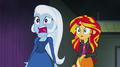 Trixie in complete shock EG2.png
