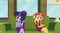 """Twilight Sparkle """"oh, duh!"""" CYOE3c"""