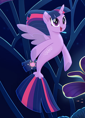 File:Twilight Sparkle seapony ID.png