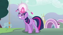 Twilight struggling S3E05