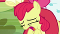 Apple Bloom scared S5E17.png