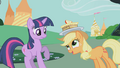 Applejack is that a yes S01E03.png