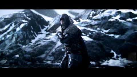 Assassin's Creed Revelations - Trailer Extendido E3 2011 (Español) (HD)-0