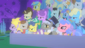 At the Gala background ponies 2 before S01E26.png