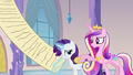 Cadance believes in Rarity S03E12.png