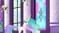 Celestia 'To escape the tower' S3E2.png