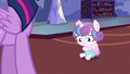 Flurry Heart is hungry S7E3.png