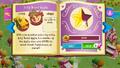 Half Baked Apple album MLP mobile game.png