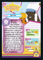 Little Strongheart & Chief Thunderhooves Enterplay series 2 trading card back.jpg