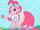 Pinkie Pie's Dress.png