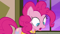 "Pinkie Pie ""anything but that!"" S6E12.png"