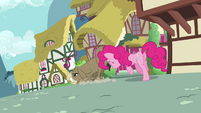 Pinkie Pie Ill Make It Up To You S02E18
