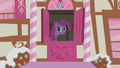 Pinkie Pie beckoning Spike S1E9.png