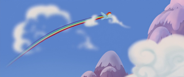 File:Rainbow Dash flying through the sky MLPTM.png