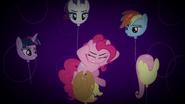 S05E19 Pinkie i straszne baloniki